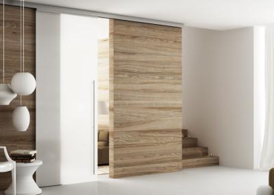 porta-a-vetro-glass-mantovana-scala-sistema-tuttovetro
