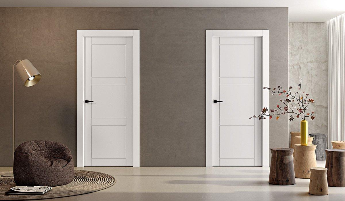 Porte In Vetro Da Interno Scorrevoli | sokolvineyard.com